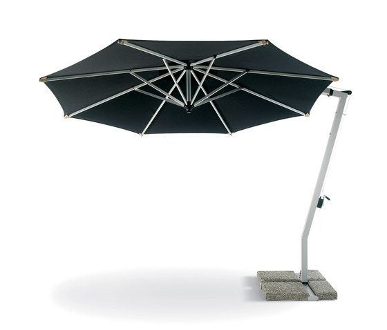 Fischer Möbel,Garden Accessories,fashion accessory,shade,table,umbrella