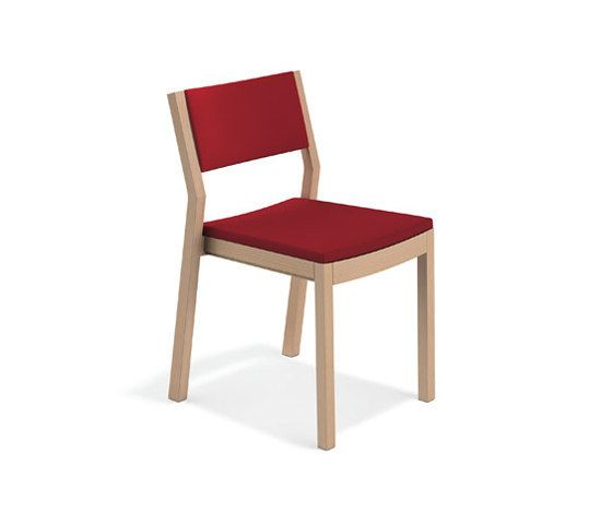 Casala,Dining Chairs,chair,furniture,material property,wood