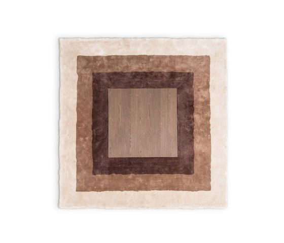 EMKO,Rugs,beige,brown,picture frame,rectangle,wood