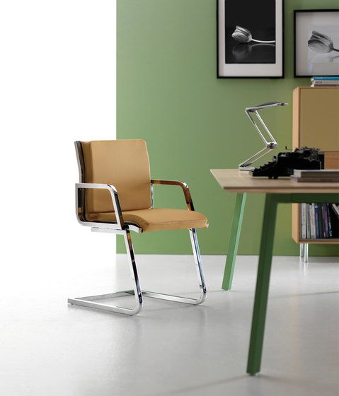 Quinti Sedute,Office Chairs,armrest,chair,design,desk,floor,furniture,interior design,material property,office chair,product,room,table