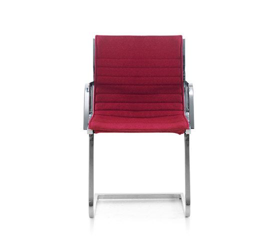 Quinti Sedute,Office Chairs,chair,folding chair,furniture,magenta
