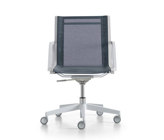 Quinti Sedute,Office Chairs,chair,furniture,office chair,product