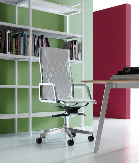 Quinti Sedute,Office Chairs,chair,computer desk,desk,furniture,interior design,material property,office chair,product
