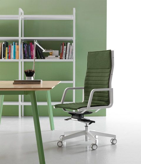 Quinti Sedute,Office Chairs,armrest,chair,desk,furniture,interior design,material property,office chair,product,table