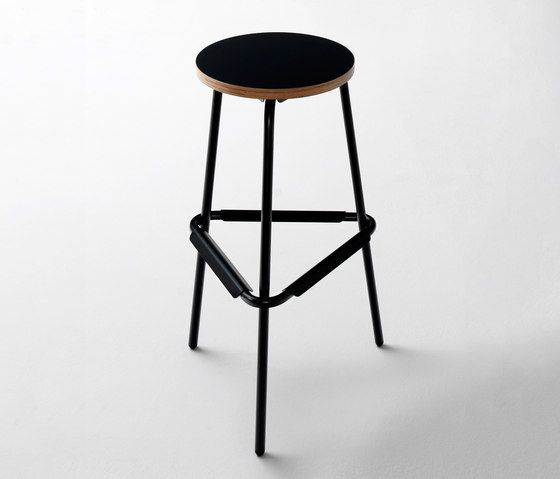 https://res.cloudinary.com/clippings/image/upload/t_big/dpr_auto,f_auto,w_auto/v2/product_bases/workhome-s82-bar-stool-by-muller-mobelfabrikation-muller-mobelfabrikation-gregor-faubel-clippings-2805302.jpg