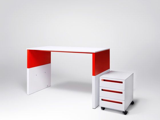 Müller Möbelfabrikation,Cabinets & Sideboards,desk,furniture,material property,product,table