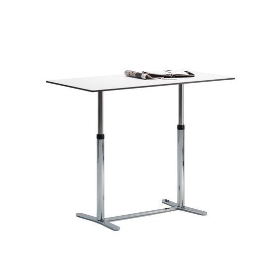 FORMvorRAT,Office Tables & Desks,desk,end table,furniture,outdoor table,rectangle,table