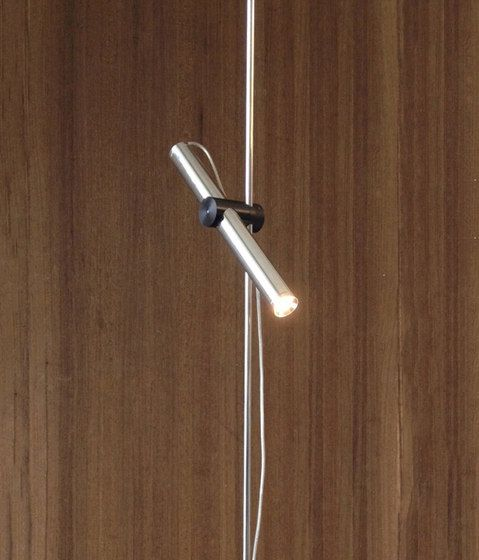Ayal Rosin,Floor Lamps,door,door handle,light fixture,lighting,shower,shower head,wood