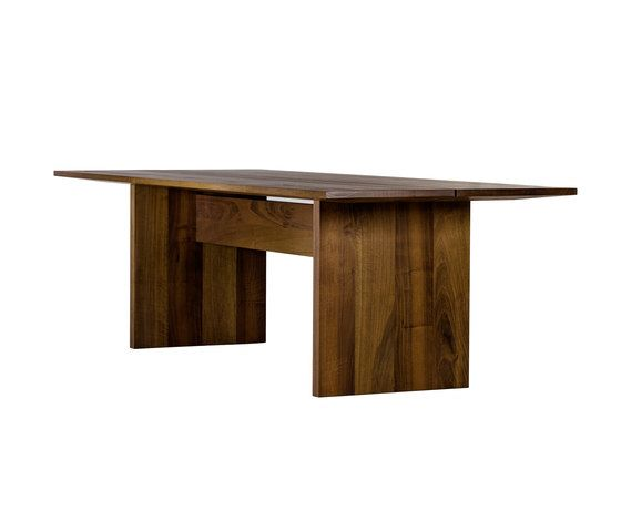Trapa,Dining Tables,computer desk,desk,furniture,outdoor table,plywood,rectangle,table,wood stain