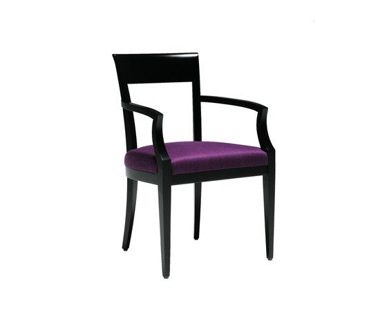 Neue Wiener Werkstätte,Dining Chairs,chair,furniture,purple,violet