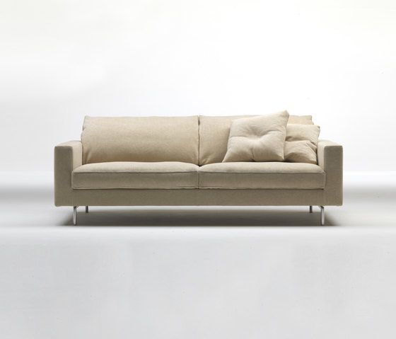 Living Divani,Sofas,beige,comfort,couch,furniture,leather,room,sofa bed,studio couch,table