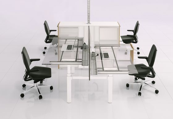 https://res.cloudinary.com/clippings/image/upload/t_big/dpr_auto,f_auto,w_auto/v2/product_bases/x-ray-four-seat-office-desk-by-ergolain-ergolain-clippings-7400322.jpg