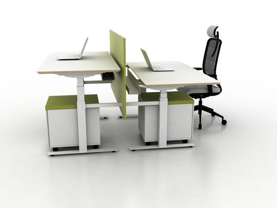 https://res.cloudinary.com/clippings/image/upload/t_big/dpr_auto,f_auto,w_auto/v2/product_bases/x-ray-two-seat-office-desk-by-ergolain-ergolain-clippings-7955642.jpg