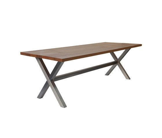 Made In Taunus,Dining Tables,coffee table,desk,furniture,outdoor table,rectangle,table