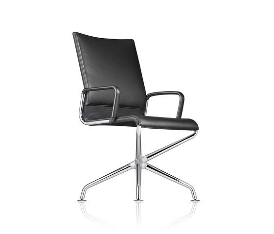 fröscher,Office Chairs,chair,furniture,line,office chair