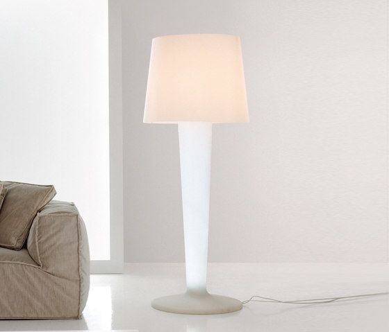 Bonaldo,Floor Lamps,beige,floor,furniture,lamp,lampshade,light fixture,lighting,lighting accessory,material property,room,table,white
