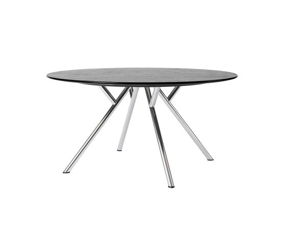 Dietiker,Office Tables & Desks,coffee table,end table,furniture,outdoor table,table