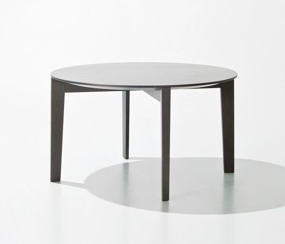 Comforty,Dining Tables,coffee table,end table,furniture,material property,outdoor table,sofa tables,table
