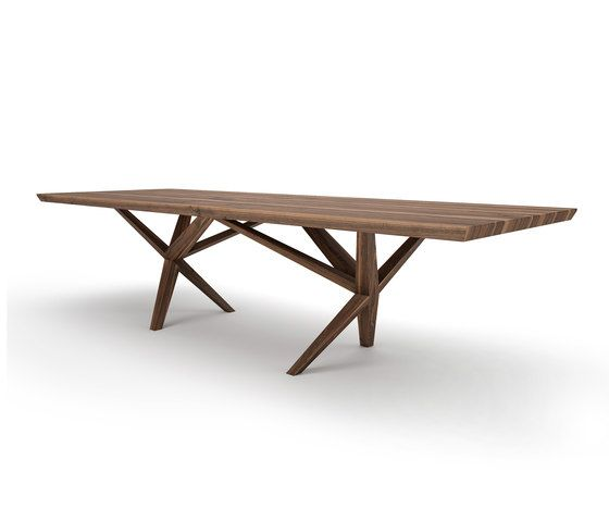 Belfakto,Dining Tables,coffee table,furniture,outdoor table,rectangle,table