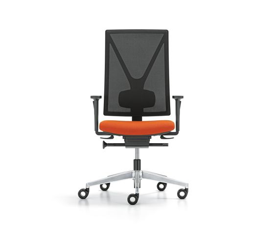 https://res.cloudinary.com/clippings/image/upload/t_big/dpr_auto,f_auto,w_auto/v2/product_bases/yanos-swivel-chair-by-girsberger-girsberger-paul-brooks-clippings-7807742.jpg