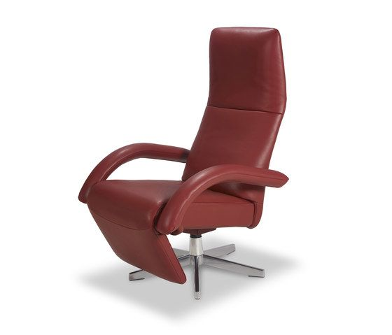 Jori,Seating,armrest,chair,furniture,recliner