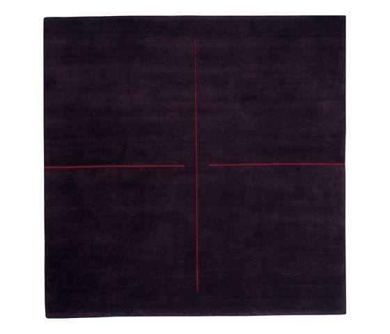 Kinnasand,Rugs,purple,rectangle,violet
