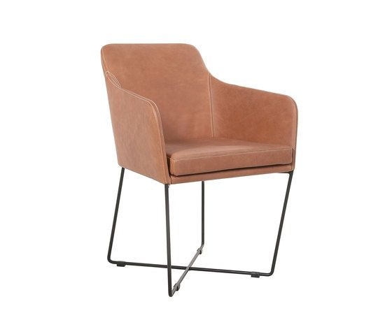 KFF,Office Chairs,beige,chair,furniture