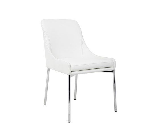 KFF,Dining Chairs,chair,furniture,line