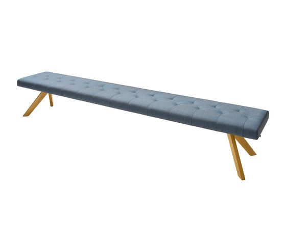 TEAM 7,Benches,bench,furniture,outdoor bench