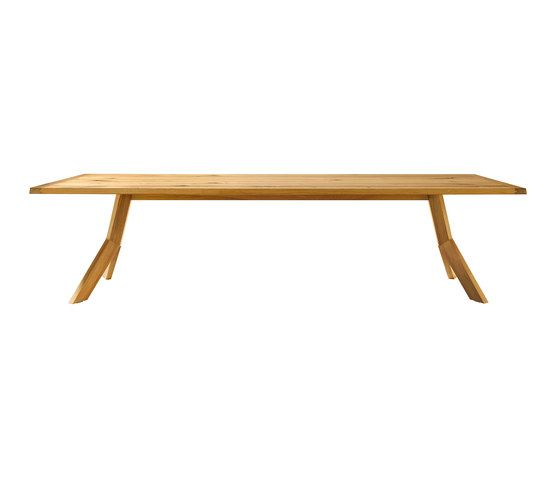 TEAM 7,Dining Tables,coffee table,furniture,outdoor table,sofa tables,table