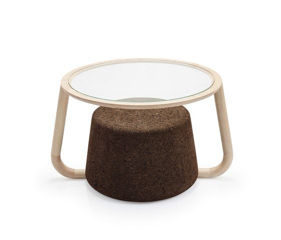 Blackcork,Coffee & Side Tables,brown,furniture,mug,table