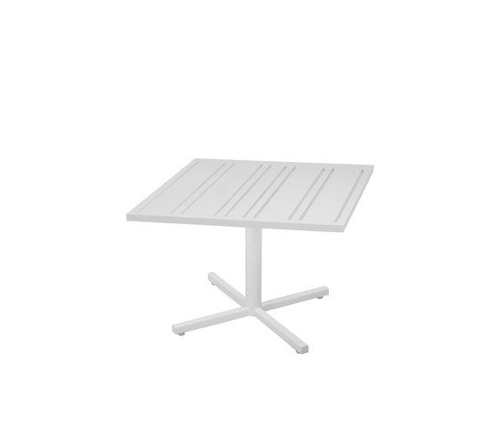Mamagreen,Coffee & Side Tables,desk,furniture,outdoor table,rectangle,table