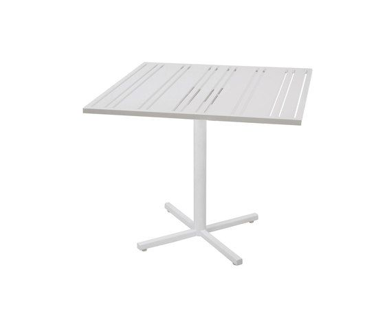 https://res.cloudinary.com/clippings/image/upload/t_big/dpr_auto,f_auto,w_auto/v2/product_bases/yuyup-dining-table-90x90-cm-base-p-by-mamagreen-mamagreen-clippings-3688492.jpg