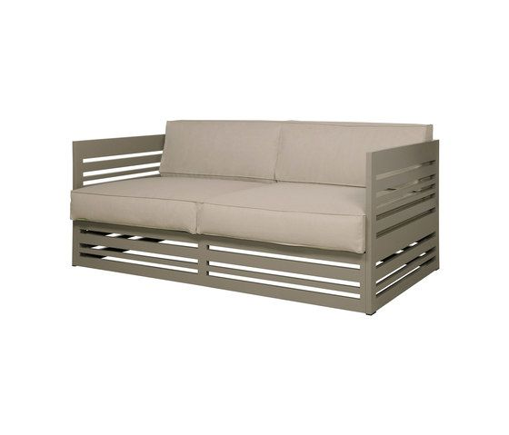 https://res.cloudinary.com/clippings/image/upload/t_big/dpr_auto,f_auto,w_auto/v2/product_bases/yuyup-sofa-2-seater-low-back-by-mamagreen-mamagreen-clippings-8022542.jpg
