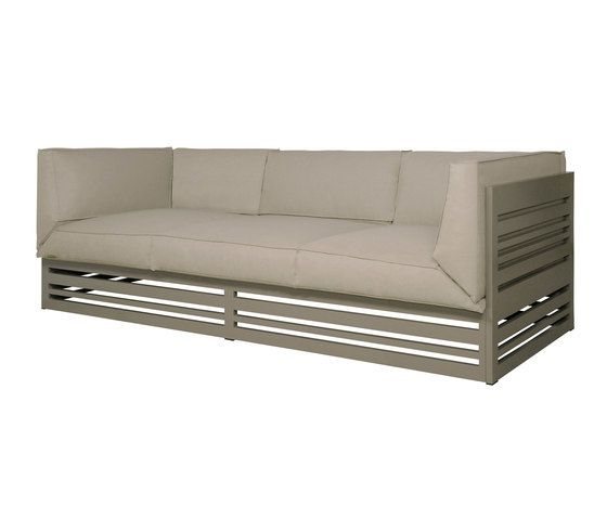Mamagreen,Outdoor Furniture,beige,couch,furniture,sofa bed