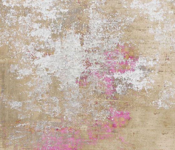 Henzel Studio,Rugs,pattern,pink,wall