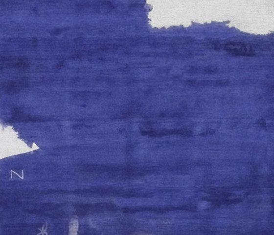 Henzel Studio,Rugs,atmosphere,blue,cloud,cobalt blue,ocean,purple,sea,sky