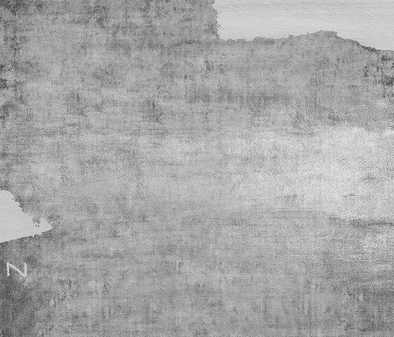 Henzel Studio,Rugs,wall,white