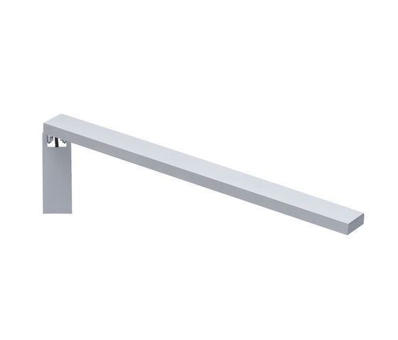 Anta Leuchten,Wall Lights,door handle,handle,rectangle