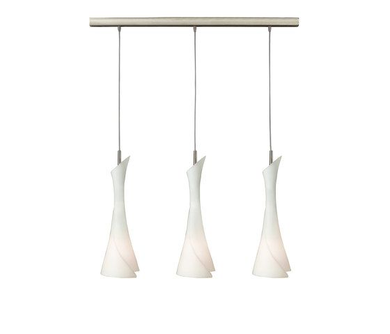 MANTRA,Pendant Lights,beige,ceiling,ceiling fixture,lamp,light fixture,lighting