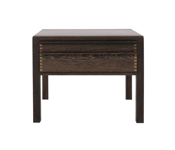 ARKAIA,Coffee & Side Tables,brown,coffee table,desk,end table,furniture,nightstand,outdoor table,rectangle,sofa tables,table,wood stain