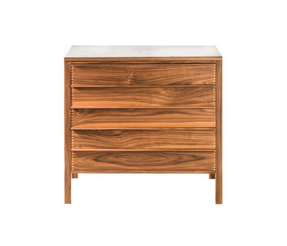 ARKAIA,Chest of Drawers,chest of drawers,chiffonier,drawer,dresser,furniture,nightstand,shelf,sideboard,table