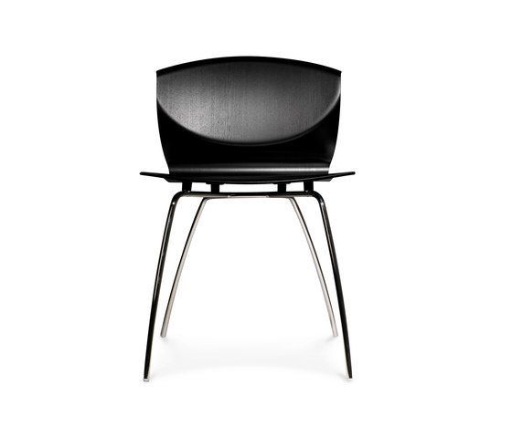 Källemo,Dining Chairs,chair,furniture,product,table