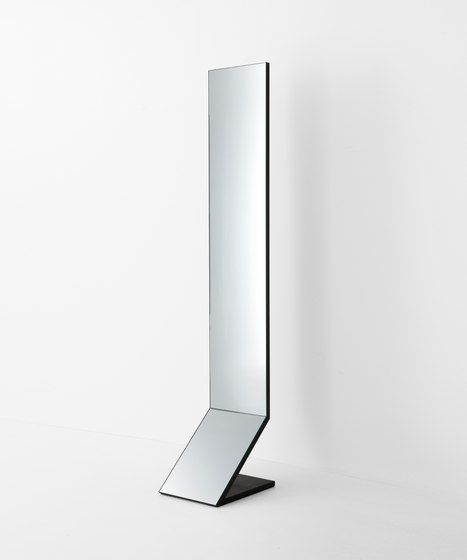 Gallotti&Radice,Mirrors,rectangle,table