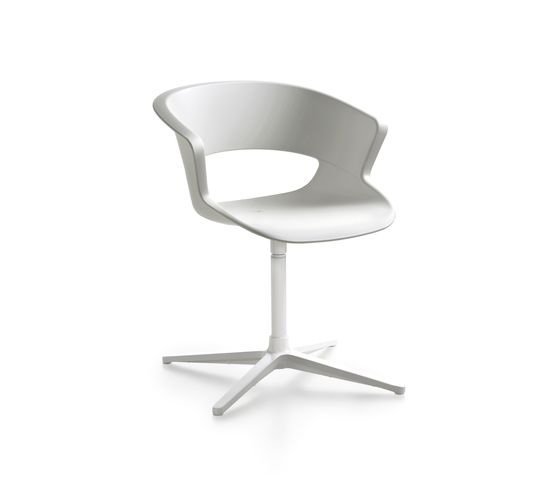 Maxdesign,Dining Chairs,chair,furniture,material property