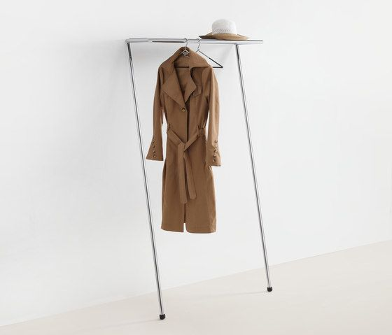 mox,Wardrobes,beige,clothes hanger,clothing,coat,outerwear,overcoat,trench coat