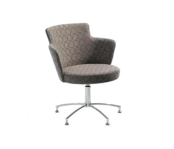 Gärsnäs,Office Chairs,beige,chair,furniture,line
