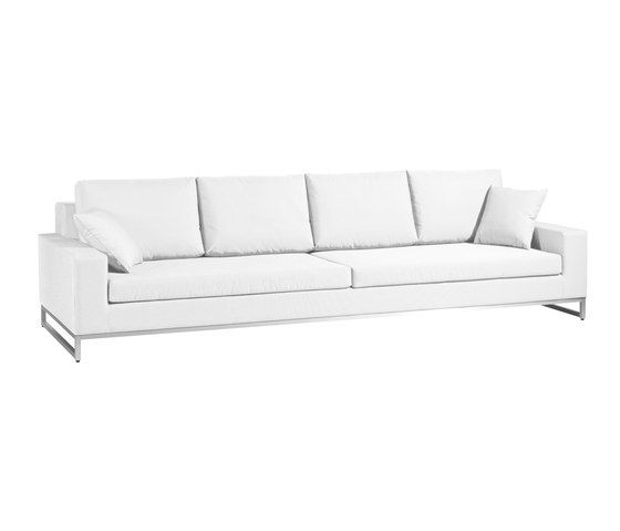 Manutti,Outdoor Furniture,couch,furniture,leather,sofa bed,studio couch