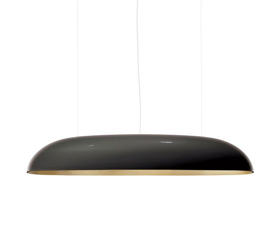 Illum Kunstlicht,Pendant Lights,automotive exterior,lamp