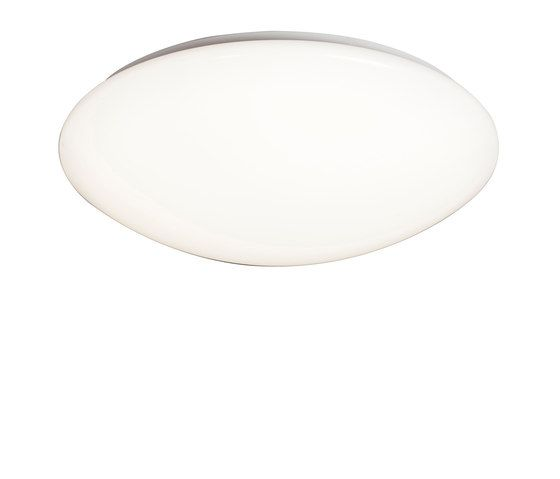 MANTRA,Ceiling Lights,ceiling,ceiling fixture,lighting